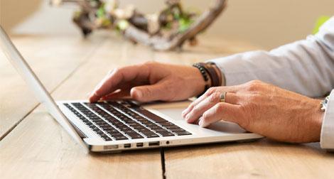 Hypotheekadvies voor uw droomwoning | MDC financieel raadgever, Beesd