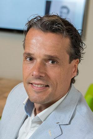 Manuel de Croock MDC financieelraadgever