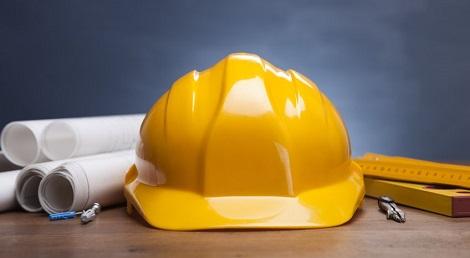 Nieuwbouw hypotheek, zo zit dat door MDC Financieel Raadgever