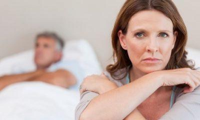 scheiden en de hypotheek door MDC financieel raadgever
